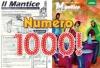 Vanzaghello - Mille numeri per 'Il Mantice'