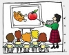 Arconate - Progetto sull'alimentazione (Foto internet)
