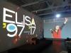 Musica - Elisa al traguardo dei 20 anni di carriera