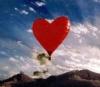 Eventi - San Valentino (Foto internet)