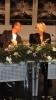 Eventi - Sanremo 2017, la coppia Conti e De Filippi