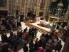 Cuggiono - Si aprono le Missioni Mariane con la Madonna di Pompei