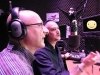 Musica - DeejayFox Radio Station