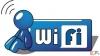Attualità - Wi Fi (Foto internet)