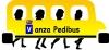 Vanzaghello - L'iniziativa 'VanzaPedibus'