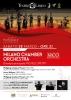Magenta - Milano Chamber Orchestra, la locandina 2017