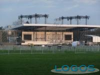 Papa 2017 - Monza aspetta Francesco