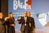 Busto Arsizio - Carlo Verdone apre il 'B.A. Film Festival'