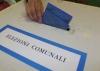 Politica - Elezioni amministrative (Foto internet)