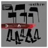 Musica - 'Spirit' dei Depeche Mode
