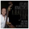 Musica - 'A Beautiful Story'