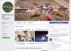 Sociale - La pagina Facebook 'Seguendo la tua sete'
