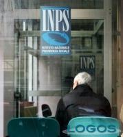 Castano Primo - Il punto Inps è ora in Comune (Foto internet)