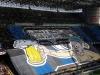 Sport - Il derby Inter - Milan