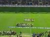 Sport - Il derby Inter - Milan.2