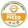 Magnago - Progetto: Cambiare. Carla Picco sindaco