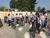 Magenta - 'Magenta città della bicicletta e della mobilità'