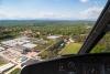 Volandia - Volo in elicottero.2