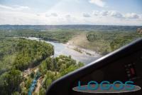 Volandia - Volo in elicottero.3