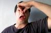 Attualità - Odori nell'aria (Foto internet)