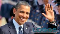 Attualità - Barack Obama (Foto internet)