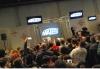 Busto Arsizio - Expo Elettronica e Comics&Games