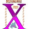 Magnago - 'Movimento X Magnago e Bienate'