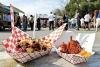 Eventi - Street Food (Foto internet)