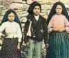 Sociale - I pastorelli di Fatima