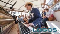 Eventi - 'Piano City Milano' (Foto internet)