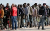 Attualità - Accoglienza profughi (Foto internet)