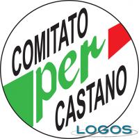 Castano Primo - Comitato per Castano