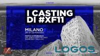 Expo - Cast di XFactor 11 in Experience