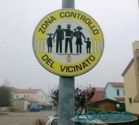 Turbigo - Al lavoro per il 'Controllo del Vicinato' (Foto internet)