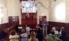 Arconate - La presentazione della 'Settimana della Cultura'