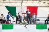 Arconate - La toccante testimonianza di Salvatore Borsellino (Foto Eliuz Photography)