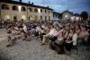 Editoriali - Uno dei tanti eventi del territorio (Foto d'archivio)