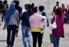 Attualità - Accoglienza migranti (Foto internet)