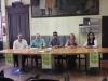 Busto Garolfo - La presentazione dello spettacolo 'Ermetica'