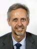 Nosate - Maurizio Casati