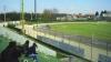 Castano Primo - Il campo sportivo