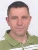 Nosate - L'assessore Claudio Fumagalli