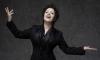 Musica - Antonella Ruggero