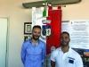 Arconate - Due nuovi dipendenti comunali