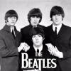 Musica - I Beatles (Foto internet)