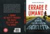 Cuggiono - 'Errare è umano': il libro di Marco Invernizzi