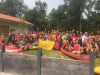 Territorio - 'Big Jump 2017'