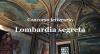 Cultura - Concorso letterario 'Lombardia segreta'