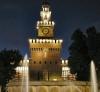 Eventi - Il Castello Sforzesco