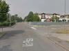 Legnano - Via Pisa (da internet)